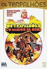 TRAPALHOES DE OS BAIXAR DVD