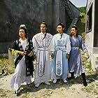 Pin fok chun kei (1984)