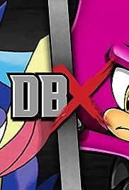 Dbx Greninja Vs Espio Pokemon Vs Sonic The Hedgehog Tv Episode 2017 Imdb
