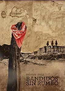 New hd movie 2018 free download Bandidos sin rumbo [mkv]
