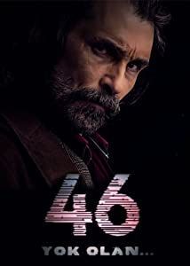 Watch free movie 3d 46 Yok Olan by Serdar Akar [flv]