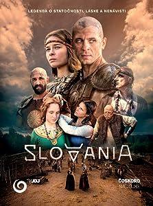Slovania (2021– )