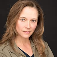 Tonya Bludsworth