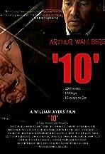 Arthur Wahlberg Imdb