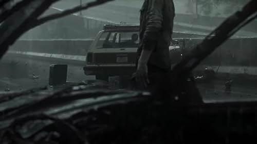 Overkill's The Walking Dead: (Grant Trailer)