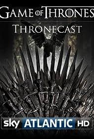 Thronecast (2011) Poster - TV Show Forum, Cast, Reviews