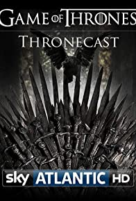 Primary photo for Thronecast