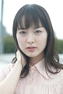 Aki Asakura Picture