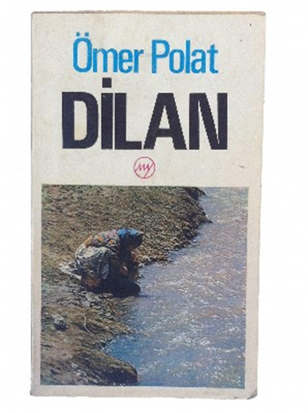Dilan Full Book