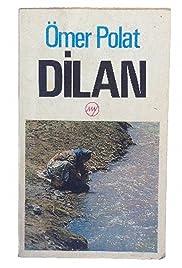 Dilan () film en francais gratuit