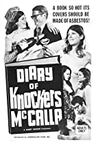 The Diary of Knockers McCalla