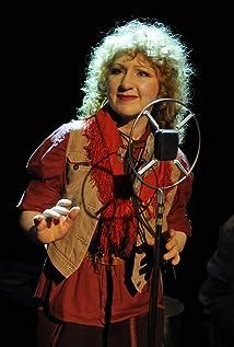 Jaroslava Kretschmerová Picture