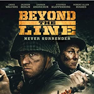Beyond the Line izle