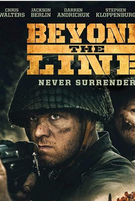 Film: Beyond the Line