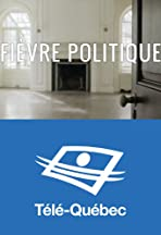 Fièvre politique