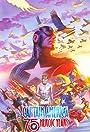 Marvel's Captain America: 75 Heroic Years