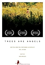 Trees Are Angels