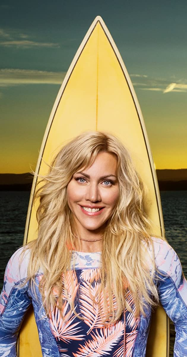 Silje Torp - IMDb