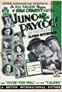 Juno and the Paycock (1930) Poster