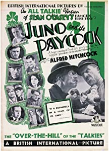 Good movie to download 2018 Juno and the Paycock [640x480]