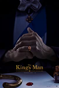 As a collection of history's worst tyrants and criminal masterminds gather to plot a war to wipe out millions, one man must race against time to stop them. Discover the origins of the very first independent intelligence agency in 'The King's Man.'