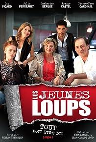 Primary photo for Les Jeunes Loups