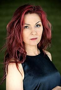 Primary photo for Catherine Kidd