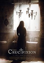 The Crucifixion 2017 Subtitle Indonesia Bluray 480p & 720p