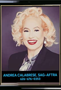 Andrea Calabrese Picture