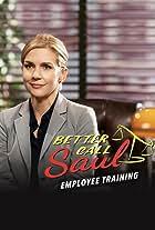 Better Call Saul: Ethics Training with Kim Wexler