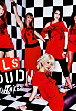 Girls Aloud: No Good Advice