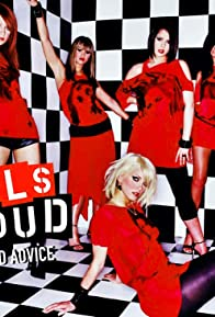 Primary photo for Girls Aloud: No Good Advice