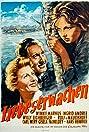 Love's Awakening (1953) Poster
