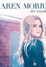 Maren Morris: My Church