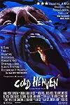 Cold Heaven (1991)