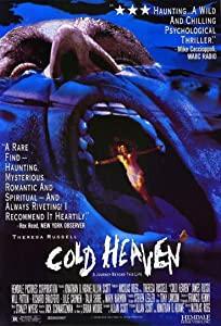 Watch online japanese movie Cold Heaven by Nicolas Roeg [hddvd]