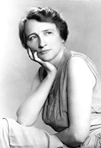 Primary photo for Marjorie Main