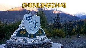 Shenlingzhai