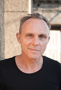 Dirk Martens Picture