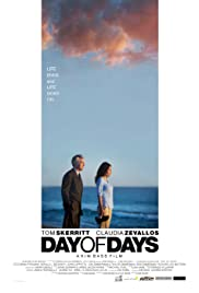 Day of Days Poster