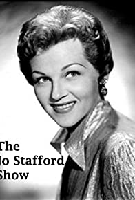 Primary photo for The Jo Stafford Show
