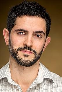 Christopher Bencomo Picture