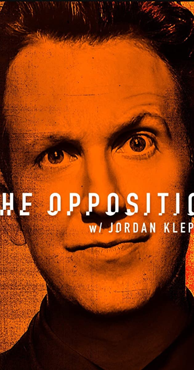 The Opposition with Jordan Klepper 2018 02 05 Ijeoma Oluo 1080p WEB x264-TBS[rarbg]
