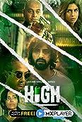 High (2020-)