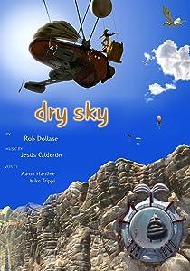 Dry Sky 720p movies