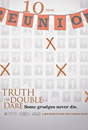 Truth or Double Dare (TODD) (2018) 720p download