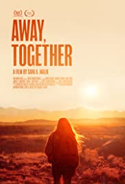 Away, Together Poster