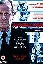 The Worricker Trilogy (2014) Poster