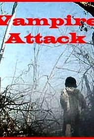 The Vampire Attack (2010)