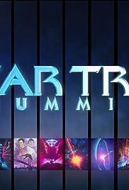 The Captain's Summit(2009) Poster - Movie Forum, Cast, Reviews